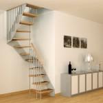 scale-autoportanti-legno-metallo-opale-mini-lineascale-1
