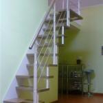 scale-soppalco-piccoli-spazi-legno-metallo-opale-marinara-lineascale