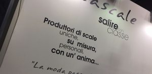 LINEA SCALE MADE EXPO 2017_5123